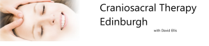 Craniosacral therapy edinburgh